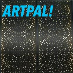 Artpal!